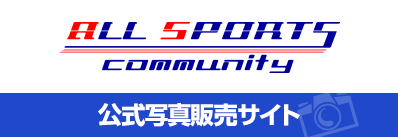 ALL SPORTS COMMUNITY