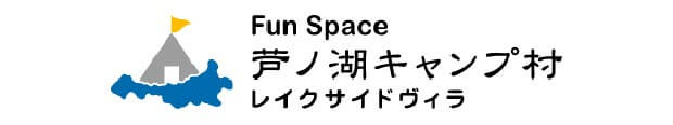 箱根宿えらびのベスト 箱根の温泉公式ガイド 箱ぴた 箱根情報、宿情報いっぱい!お得なキャンペーンも!?
